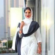 fatima-husam-modest-style-trend-(1).png