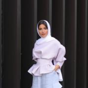 fatima-husam-modest-style-trend-(2).png