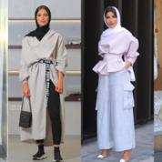 fatima-husam-modest-style-trend-(5).png