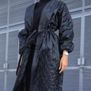 fatima-husam-modest-style-trend-(7).png