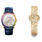 SIHH-2019-Womens-Watches.png