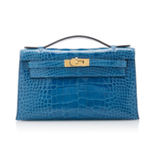 handbag-brand-invetment-luxury-(1).png