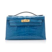 handbag-brand-invetment-luxury-(1).png