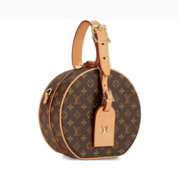 handbag-brand-invetment-luxury-(10).png