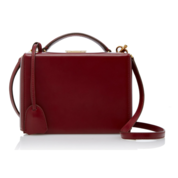 handbag-brand-invetment-luxury-(6).png