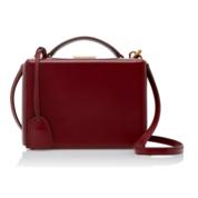 handbag-brand-invetment-luxury-(6).png