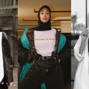 modest-hijab-fashion-trends-style-(1).png