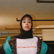 modest-hijab-fashion-trends-style-(2).png