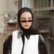 modest-hijab-fashion-trends-style-(6).png