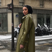 modest-hijab-fashion-trends-style-(7).png