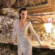 Paris-Couture-Week-Day-Three-01.png