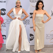 SAG_Awards_2019_3.jpg