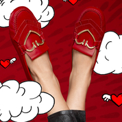 Tods-Valentines-day-limited-edition-collection-Shoes-AED-2,670.jpg