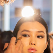 nyfw-fw2019-beauty-(3).png