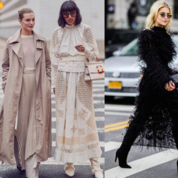 street-style-nyfw-fw19.png