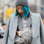 street-style-nyfw-fw2019--(11).png