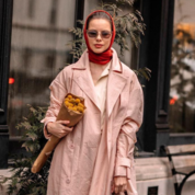 street-style-nyfw-fw2019--(6).png