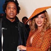 Beyoncé-wears-L'Afshar.jpg