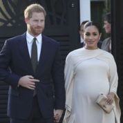 Meghan-Markle-Maternity-STyle-Dior-1.png