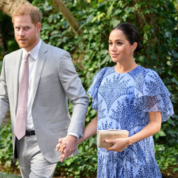 Meghan-Markle-Maternity-Style-Morocco.png