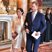 meghan-harry-buckingham-palace-1551795549.jpg