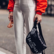 pfw-street-style-trendsaw19-(2).png