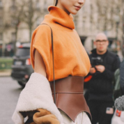 pfw-street-style-trendsaw19-(9).png