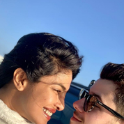Priyanka-Chopra-And-Nick-Jonas'-Sweetest-Moments-1.jpg
