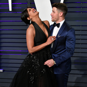 Priyanka-Chopra-And-Nick-Jonas'-Sweetest-Moments2.jpg