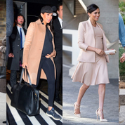 meghan_markle_maternity_outfits.jpg
