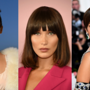 hbz-bella-hadid-red-carpet-hairstyles-cover-(2).png