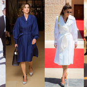 queen_rania_fashion_.jpg