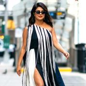 priyanka-chopra-monse-dress.jpg