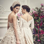 rami-al-ali-bridal-collection-2020-7.jpg