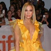 jennifer-lopez-attends-the-hustlers-premiere-during-the-news-photo-1568029069.jpg