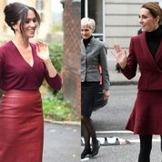 hba-kate-middleton-meghan-markle-style-twins-burgundy-2.jpg