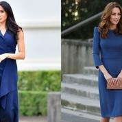 hba-kate-middleton-meghan-markle-style-twins-navy-blue.jpg