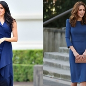 hba-kate-middleton-meghan-markle-style-twins-navy-blue.jpg