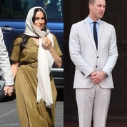 hba-kate-middleton-meghan-markle-style-twins-royal-tour.jpg