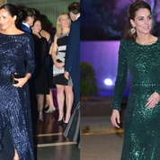 hba-kate-middleton-meghan-markle-style-twins-sparkle.jpg