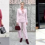 hba-burgundy-style-trends-lead.jpg