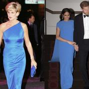 hba-meghan-markle-pribcess-diana-light-blue-gown.jpg