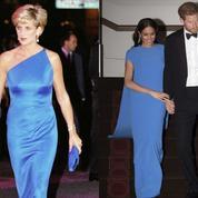 hba-meghan-markle-pribcess-diana-light-blue-gown.jpg