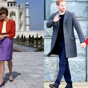 hba-meghan-markle-pribcess-diana-red-purple.jpg