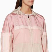 buy-raincoat-in-dubai-2.jpg