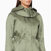 buy-raincoat-in-dubai-3.jpg