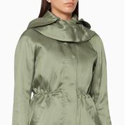 buy-raincoat-in-dubai-3.jpg
