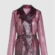 buy-raincoat-in-dubai-4.jpg