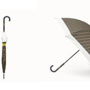 fendi-umbrella.jpg