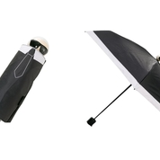karl-lagerfeld-umbrella.jpg